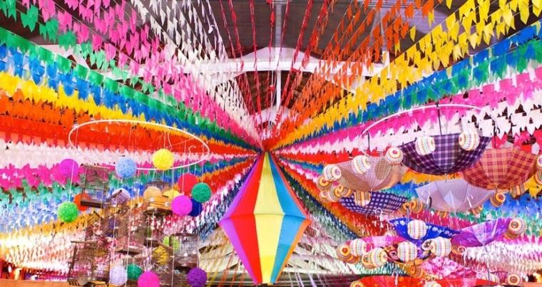festa-junina-5